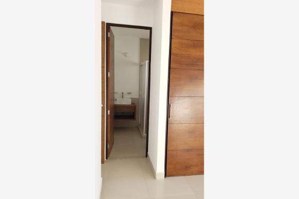 Foto de casa en venta en cutzi 26, félix ireta, morelia, michoacán de ocampo, 0 No. 23