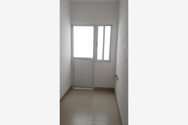 Foto de casa en venta en cutzi 26, félix ireta, morelia, michoacán de ocampo, 0 No. 27