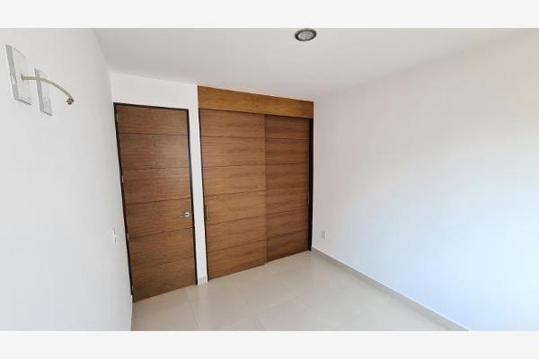 Foto de casa en venta en cutzi 26, félix ireta, morelia, michoacán de ocampo, 0 No. 31