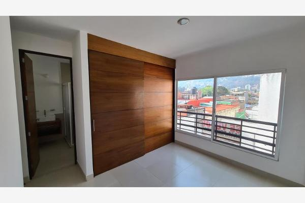 Foto de casa en venta en cutzi 26, félix ireta, morelia, michoacán de ocampo, 0 No. 32