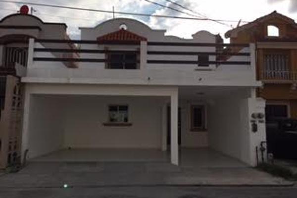 Casa en 1 valle torremolinos en renta id 3072726 - Casas en torremolinos ...