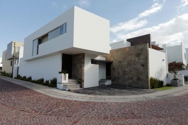 Foto de casa en venta en da vinci , cumbres del lago, querétaro, querétaro, 0 No. 01