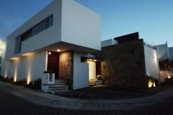 Foto de casa en venta en da vinci , cumbres del lago, querétaro, querétaro, 0 No. 03