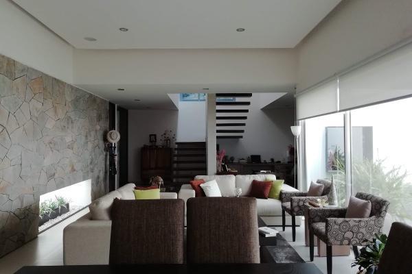 Foto de casa en venta en da vinci , cumbres del lago, querétaro, querétaro, 0 No. 05