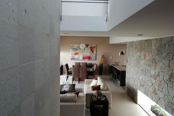 Foto de casa en venta en da vinci , cumbres del lago, querétaro, querétaro, 0 No. 12