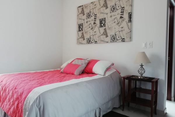 Foto de casa en venta en da vinci , cumbres del lago, querétaro, querétaro, 0 No. 13
