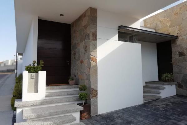 Foto de casa en venta en da vinci , cumbres del lago, querétaro, querétaro, 0 No. 23