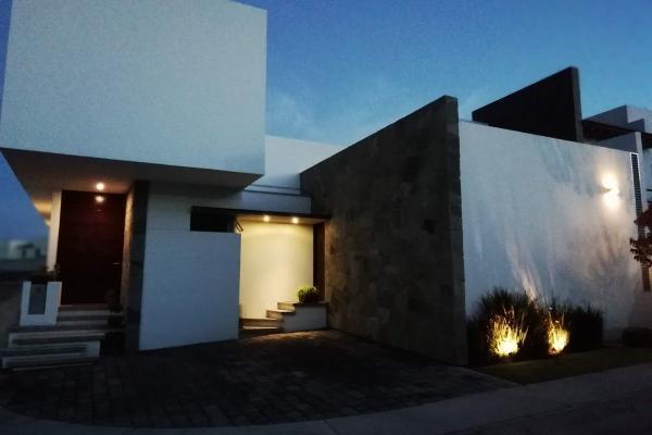 Foto de casa en venta en da vinci , cumbres del lago, querétaro, querétaro, 0 No. 24