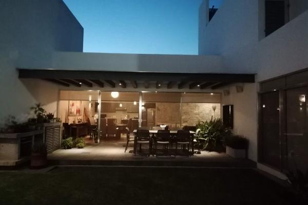 Foto de casa en venta en da vinci , cumbres del lago, querétaro, querétaro, 0 No. 27
