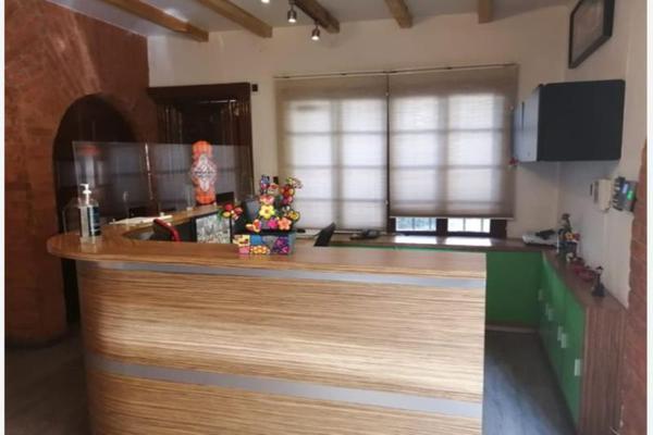 Foto de casa en renta en dakota 352, napoles, benito juárez, df / cdmx, 0 No. 03