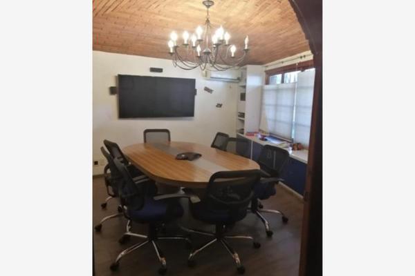 Foto de casa en renta en dakota 352, napoles, benito juárez, df / cdmx, 0 No. 05