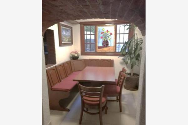 Foto de casa en renta en dakota 352, napoles, benito juárez, df / cdmx, 0 No. 07
