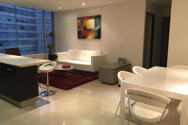 Encantador Cocina Y Baño De Expo Las Vegas Galería - Ideas para ...