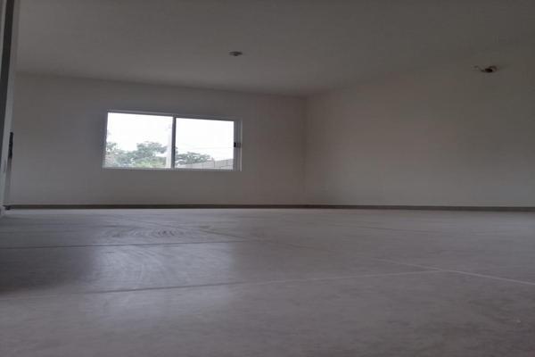 Foto de casa en venta en dalia , alejandro briones, altamira, tamaulipas, 19346291 No. 05