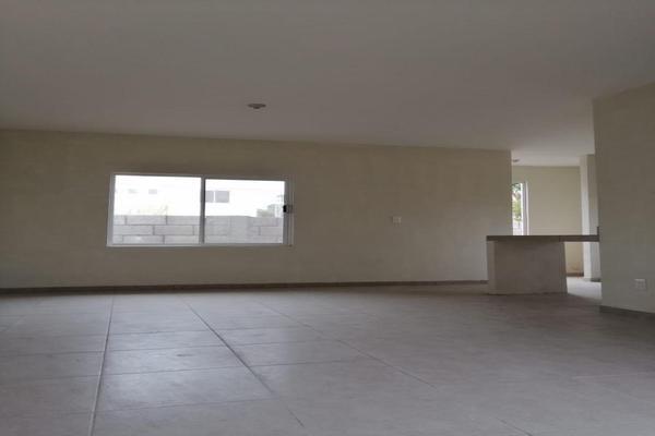 Foto de casa en venta en dalia , alejandro briones, altamira, tamaulipas, 19346328 No. 03