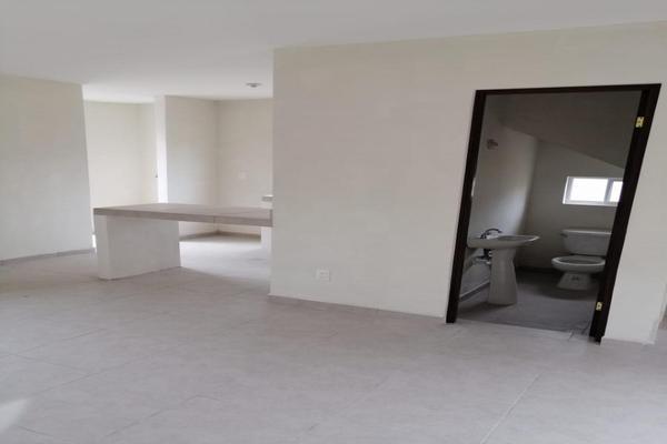 Foto de casa en venta en dalia , alejandro briones, altamira, tamaulipas, 19346328 No. 04