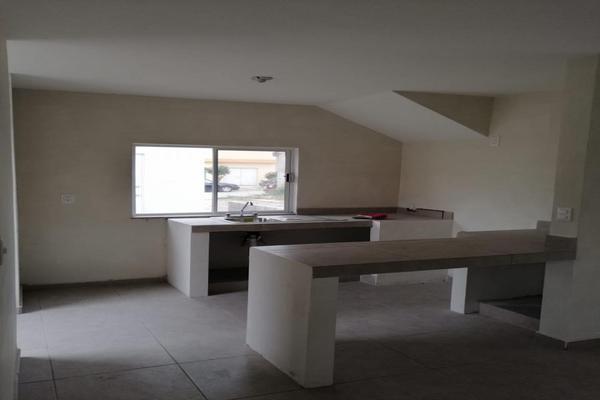 Foto de casa en venta en dalia , alejandro briones, altamira, tamaulipas, 19346328 No. 05
