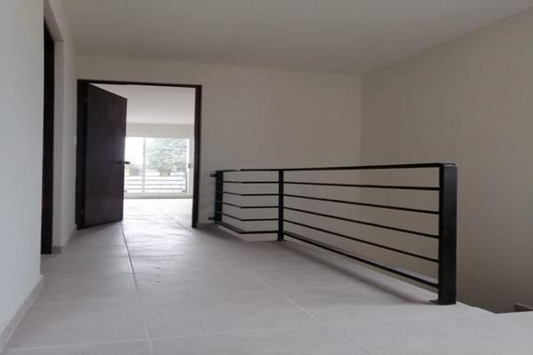Foto de casa en venta en dalia , alejandro briones, altamira, tamaulipas, 19346328 No. 06
