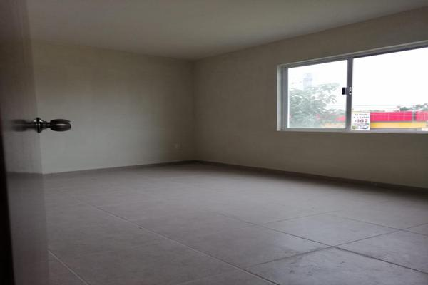 Foto de casa en venta en dalia , alejandro briones, altamira, tamaulipas, 19346328 No. 07