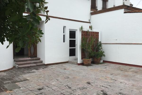 Foto de casa en venta en dalia , orqu?deas, quer?taro, quer?taro, 3200903 No. 04