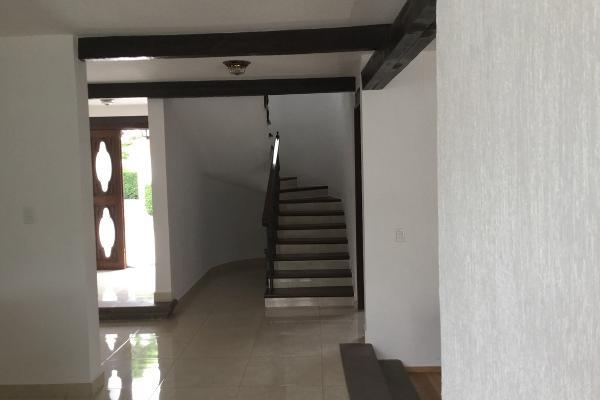 Foto de casa en venta en dalia , orquídeas, querétaro, querétaro, 3200903 No. 05