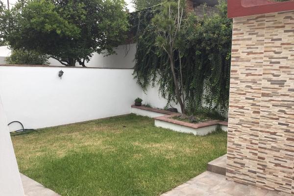 Foto de casa en venta en dalia , orqu?deas, quer?taro, quer?taro, 3200903 No. 14