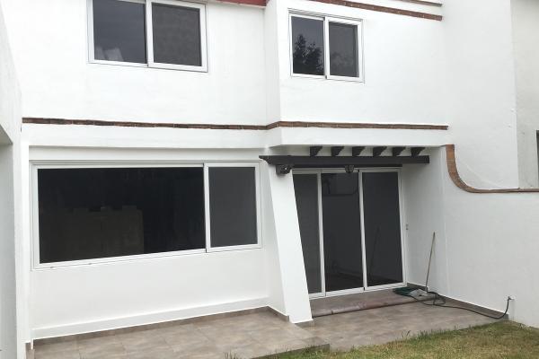 Foto de casa en venta en dalia , orqu?deas, quer?taro, quer?taro, 3200903 No. 16