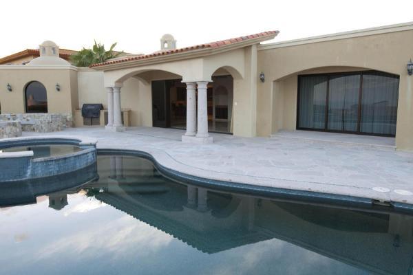 Foto de casa en venta en daniel 46 bugambilias , cabo real, los cabos, baja california sur, 3466250 No. 03