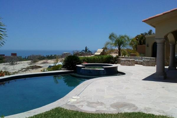 Foto de casa en venta en daniel 46 bugambilias , cabo real, los cabos, baja california sur, 3466250 No. 04