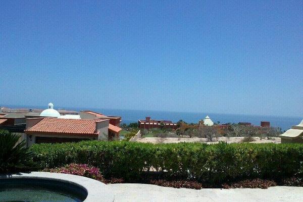 Foto de casa en venta en daniel 46 bugambilias , cabo real, los cabos, baja california sur, 3466250 No. 05