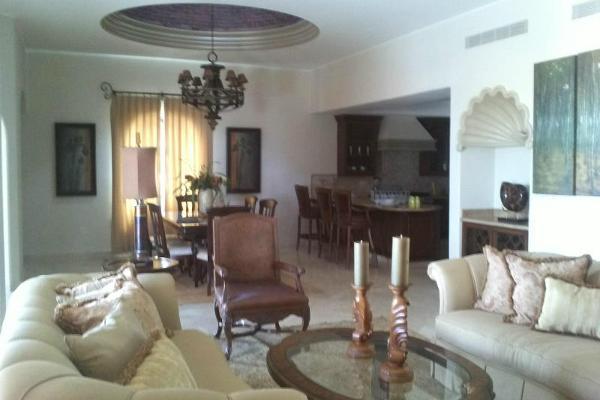 Foto de casa en venta en daniel 46 bugambilias , cabo real, los cabos, baja california sur, 3466250 No. 08