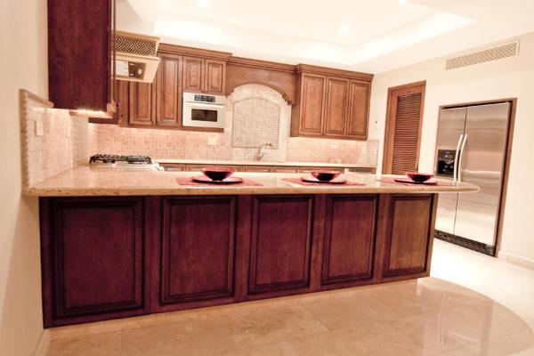 Foto de casa en venta en daniel 46 bugambilias , cabo real, los cabos, baja california sur, 3466250 No. 09
