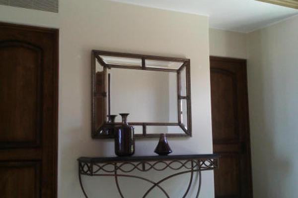 Foto de casa en venta en daniel 46 bugambilias , cabo real, los cabos, baja california sur, 3466250 No. 10