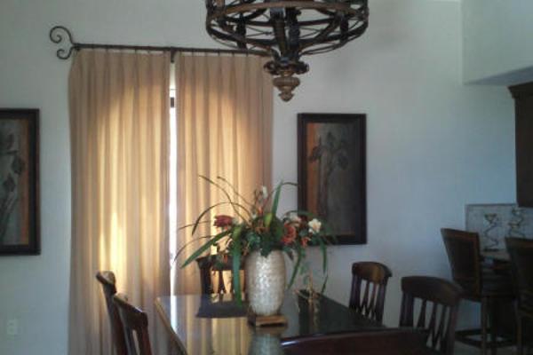 Foto de casa en venta en daniel 46 bugambilias , cabo real, los cabos, baja california sur, 3466250 No. 11