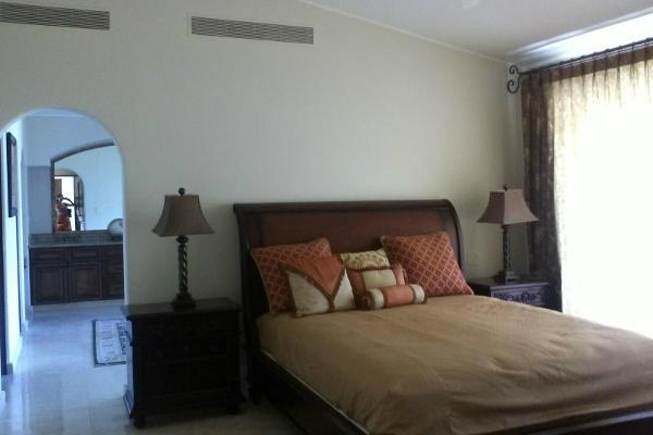 Foto de casa en venta en daniel 46 bugambilias , cabo real, los cabos, baja california sur, 3466250 No. 12