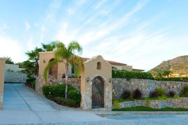 Foto de casa en venta en daniel 46 bugambilias , cabo real, los cabos, baja california sur, 3466250 No. 15