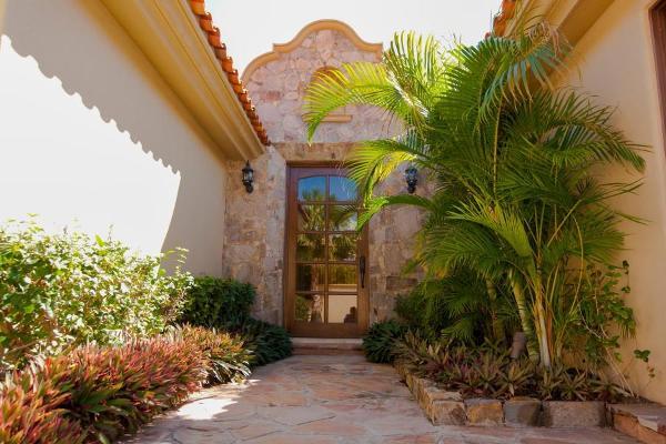 Foto de casa en venta en daniel 46 bugambilias , cabo real, los cabos, baja california sur, 3466250 No. 14