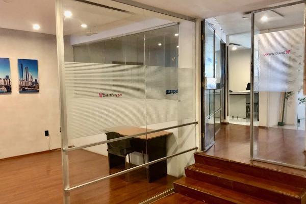 Foto de oficina en renta en daniel carmona , lomas manuel ávila camacho, naucalpan de juárez, méxico, 0 No. 11