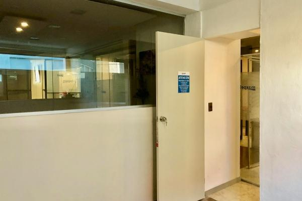 Foto de oficina en renta en daniel carmona , lomas manuel ávila camacho, naucalpan de juárez, méxico, 0 No. 12