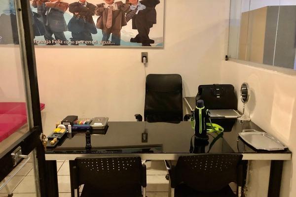 Foto de oficina en renta en daniel carmona , lomas manuel ávila camacho, naucalpan de juárez, méxico, 0 No. 13