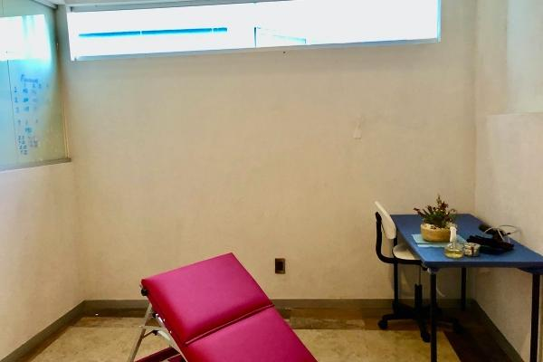 Foto de oficina en renta en daniel carmona , lomas manuel ávila camacho, naucalpan de juárez, méxico, 0 No. 18