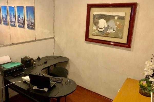 Foto de oficina en renta en daniel carmona , lomas manuel ávila camacho, naucalpan de juárez, méxico, 0 No. 20
