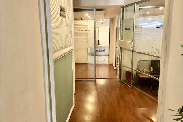 Foto de oficina en renta en daniel carmona ., lomas manuel ávila camacho, naucalpan de juárez, méxico, 0 No. 06
