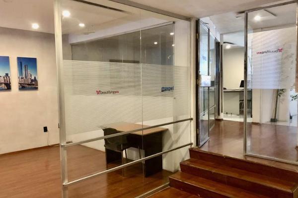 Foto de oficina en renta en daniel carmona ., lomas manuel ávila camacho, naucalpan de juárez, méxico, 0 No. 11