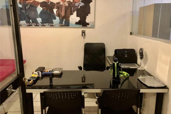 Foto de oficina en renta en daniel carmona ., lomas manuel ávila camacho, naucalpan de juárez, méxico, 0 No. 13