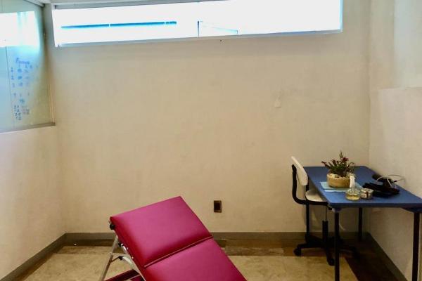 Foto de oficina en renta en daniel carmona ., lomas manuel ávila camacho, naucalpan de juárez, méxico, 0 No. 17