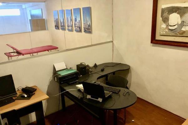 Foto de oficina en renta en daniel carmona ., lomas manuel ávila camacho, naucalpan de juárez, méxico, 0 No. 19