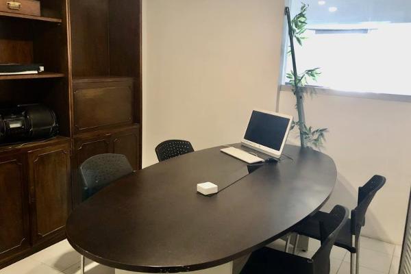 Foto de oficina en renta en daniel carmona ., lomas manuel ávila camacho, naucalpan de juárez, méxico, 0 No. 20