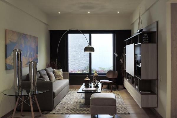 Foto de departamento en venta en daniel comboni 34, plaza guadalupe, zapopan, jalisco, 5385167 No. 01