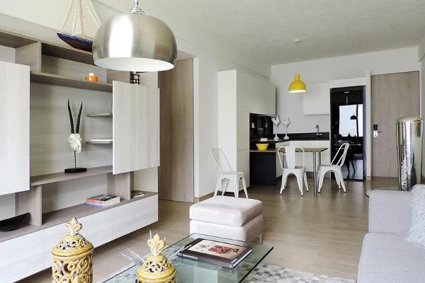 Foto de departamento en venta en daniel comboni 34, plaza guadalupe, zapopan, jalisco, 5385167 No. 03